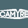 CAMYRE SRL